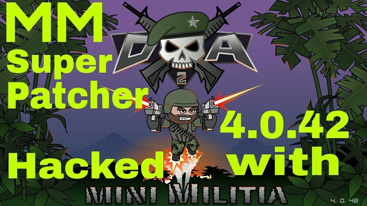 MM Super Patcher Apk Download | MM Super Patcher Features
