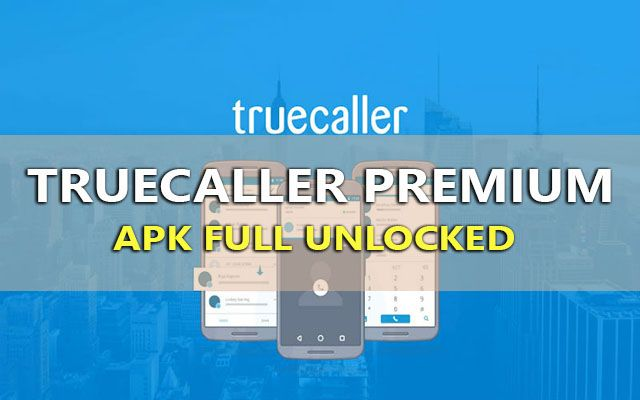 Truecaller Premium Apk | Truecaller Script | Truecaller