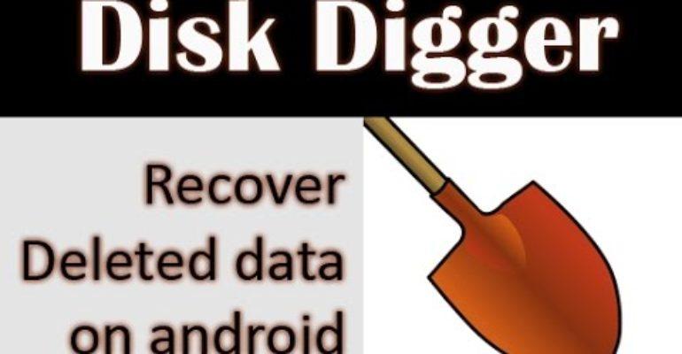 DiskDigger Pro Apk Download | Diskdigger Pro Apk Cracked